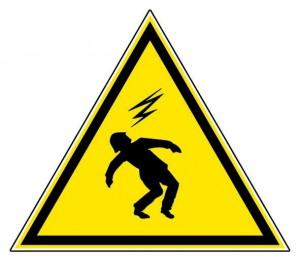 Turb l o g l lectricit j y pige rien - Comprendre l electricite ...