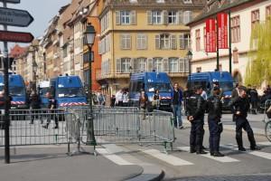 20130226 - sécurité police
