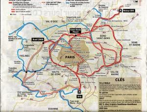 20130308 - grand-paris