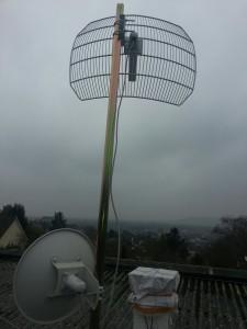 20130320 - Antenne 5G