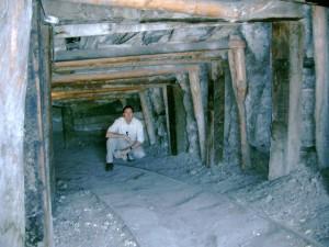 20130417 - mining