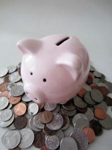 20130418 - Cochon monnaie