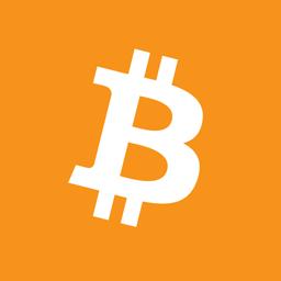 20130422 - bitcoin