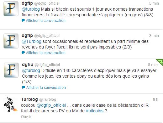 20130423 - dgfip bitcoin