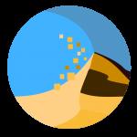 duniter-logo